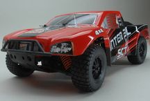 Remote control cars / Monkey Hobby stocks a large range of hobby products and parts, everything from electric radio control airplanes/ helicopters to Scale Nitro Cars/ tanks / boats