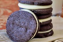 3.Cookies