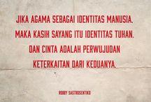 Quotes !.