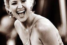 Celebrity Smiles