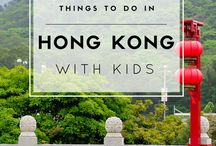 HONG KONG with Kids / HONG KONG tips. Things to do in HONG KONG with Kids. Where to go and what to see in HONG KONG with Kids.  Restaurants & Cafes in Hong Kong. Hotels & Accommodation in Hong Kong. Visit our FAMILY TRAVEL DIRECTORY www.roamthegnome.com for SUPER DOOPER FUN ideas for family holidays & weekend adventures! THOUSANDS of hand-picked ideas to help you plan your itinerary and BOOK YOUR NEXT TRIP!