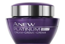 Avon Night Cream / Avon Night Creams should be an essential part of your daily skin care regimen. Check for sales, read reviews, find ingredients, and buy Avon Night Creams online by clicking on any of the pins below or going to www.youravon.com/my1724