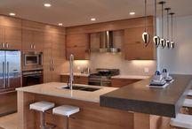 רעיונות מטבחים /  השראה רעיונות מטבחים, לתיאום פגישת ייעוץ בביתכם ניתן להתקשר 052-3737055