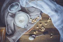 Taimsed jogurtid