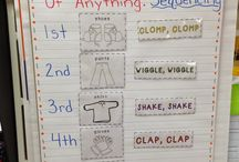 kindergarten read alouds