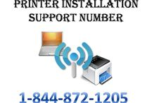 Brother printer 1-888-302-0444 tech support / Brother printer 1-888-302-0444 technical support number