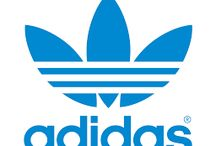 Brands to watch / Adidas India offers