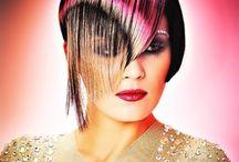 www.hajbevarras.hu  www.fb.com/hajbevarras / hajhosszabbítás, hajdúsítás, fejtetősűrítés, fejtető-dúsítás, paróka, paróka készítés, hair extension