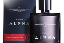 Cologne for Men by AVON / Avon is not just for women. Avon features classic and new high quality fragrances, after shaves, skin care and more for men.   To be one of the few good men who sell Avon or to Buy Avon vist https://withevette.avonrepresentative.com