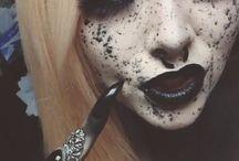 Supreme Makeup
