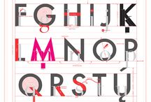 English Infographics - Design