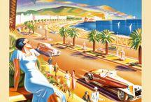 Rivieran