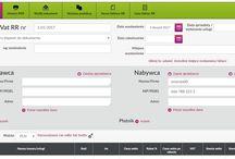 Testy aplikacji afaktury.pl / ROZDAJEMY KODY RABATOWE DO AFAKTURY.PL! Konkurs jest skierowany do wszystkich osób, które chcą przetestować już internetową księgowość afaktury.pl! Szczegóły na http://www.mamawbiznesie.eu/rozdajemy-kody-rabatowe-do-afaktury-pl/