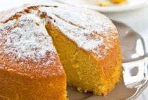 kolace bez plnky