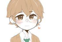 --Never understand--
