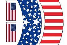 파티데코-미국