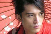 Roy Chiu ❤