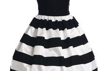 vestidos Isabela