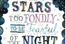 Nursery star!