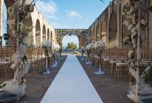 SY Weddings - Butterfly Theme Wedding