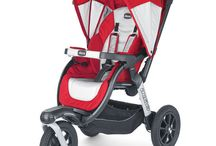 Best Double Stroller / Real mom reviews of the best double strollers, broken down by type and price category: umbrellas, all-terrain, joggers, sit and stands, and convertibles.
