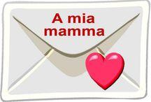 lettera che ogni mamma vorrebbe