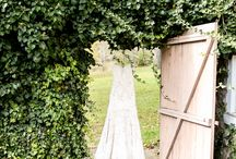 HMP | Wedding Dess