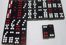 Pai Gow Related Pics