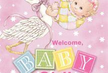 ! BABY