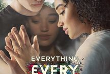 Everything Everything/Nick Robinson