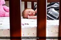 Rosanio Photography Families