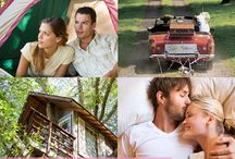 Honeymoon Packages / Honeymoon days.. The dreamy and romantic days of life with love, care and share. Make your romantic honeymoon days ever special by celebrations your charming days of love in Kerala's lovely locales with Kerala Honeymoon Packages.
