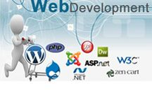 website design and development / Web application development, design services Company in Kolkata (INDIA).UDMC based in Kolkata, India provide best web services along with most competitive rate while maintaining professional quality.