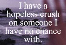 Quotes/So True