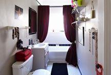 Kids Bathrooms