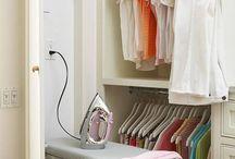 washok/laundryroom