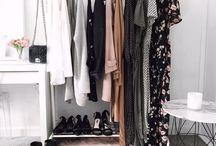 Dressing ♡