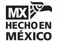 Entertainment Logo Designs