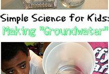 science 4kids