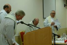 Franciscan People GB / Celebrating our members.