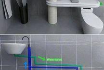 Fürdőszoba / .