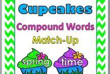 March Teaching Ideas