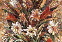 Mozaic / minden ami belefér