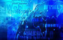 WEB DESIGN ET CHART GRAPHIQUE TUNISIE / Le Web design et chart graphique Tunisie est un outil principal dans la création de site web. Businessweb vous propose ses services pour le Web design et chart graphique Tunisie