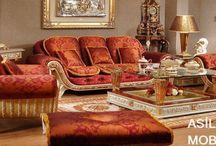www.ikincielesyapiri.istanbul / ikinci eşya alım satım merkezi istanbul firması, her tür ev ve iş yerieskieşyaların genelalıcısıdır.