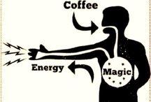kahvisieppo