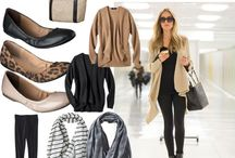 airport stile