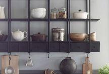 home küche