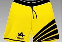 Smart Shorts for Men