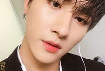 chang kyun (i.m)